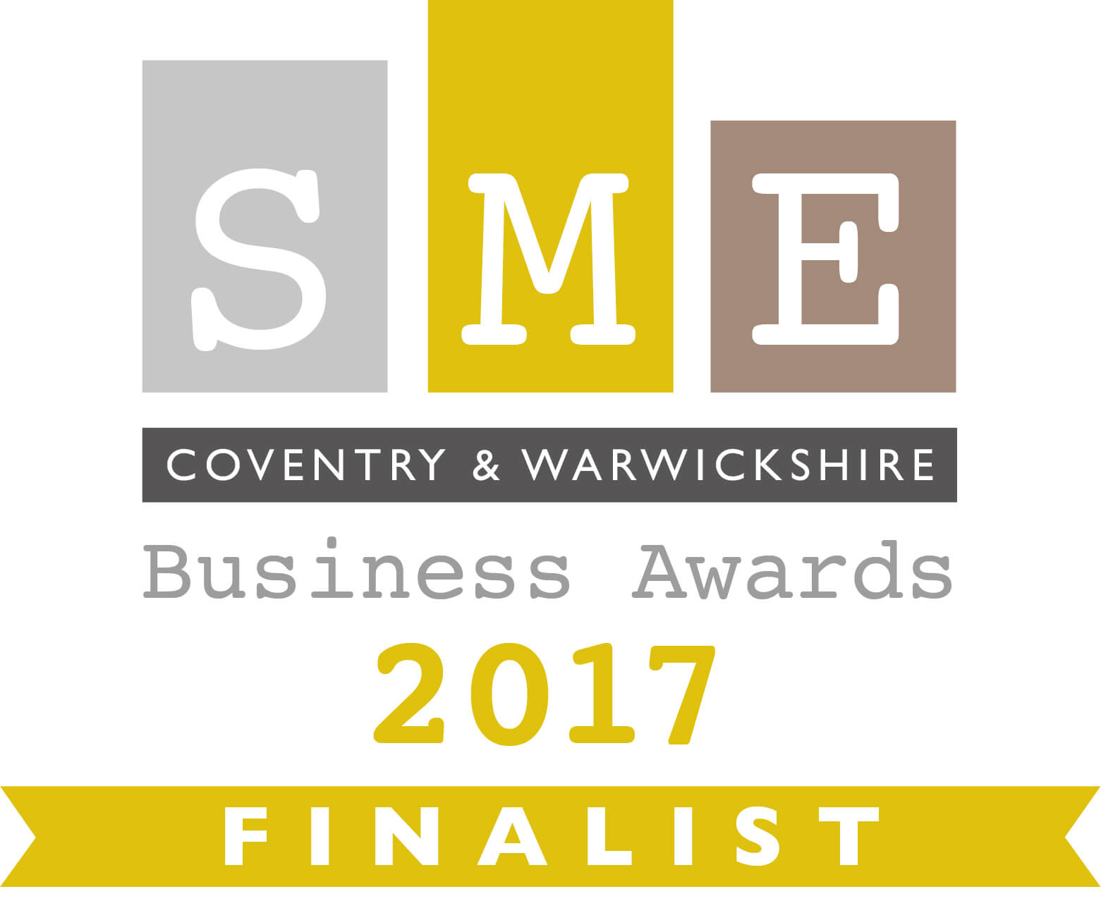 SME-Cov-Warwick-Business-Award_Finalist_2017-003