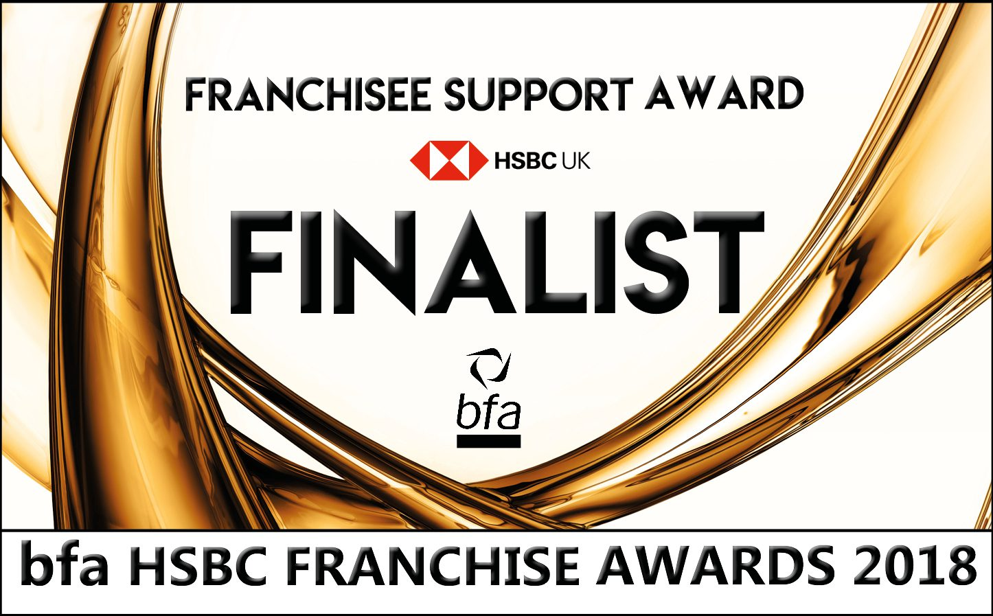bfa support 18 finalist