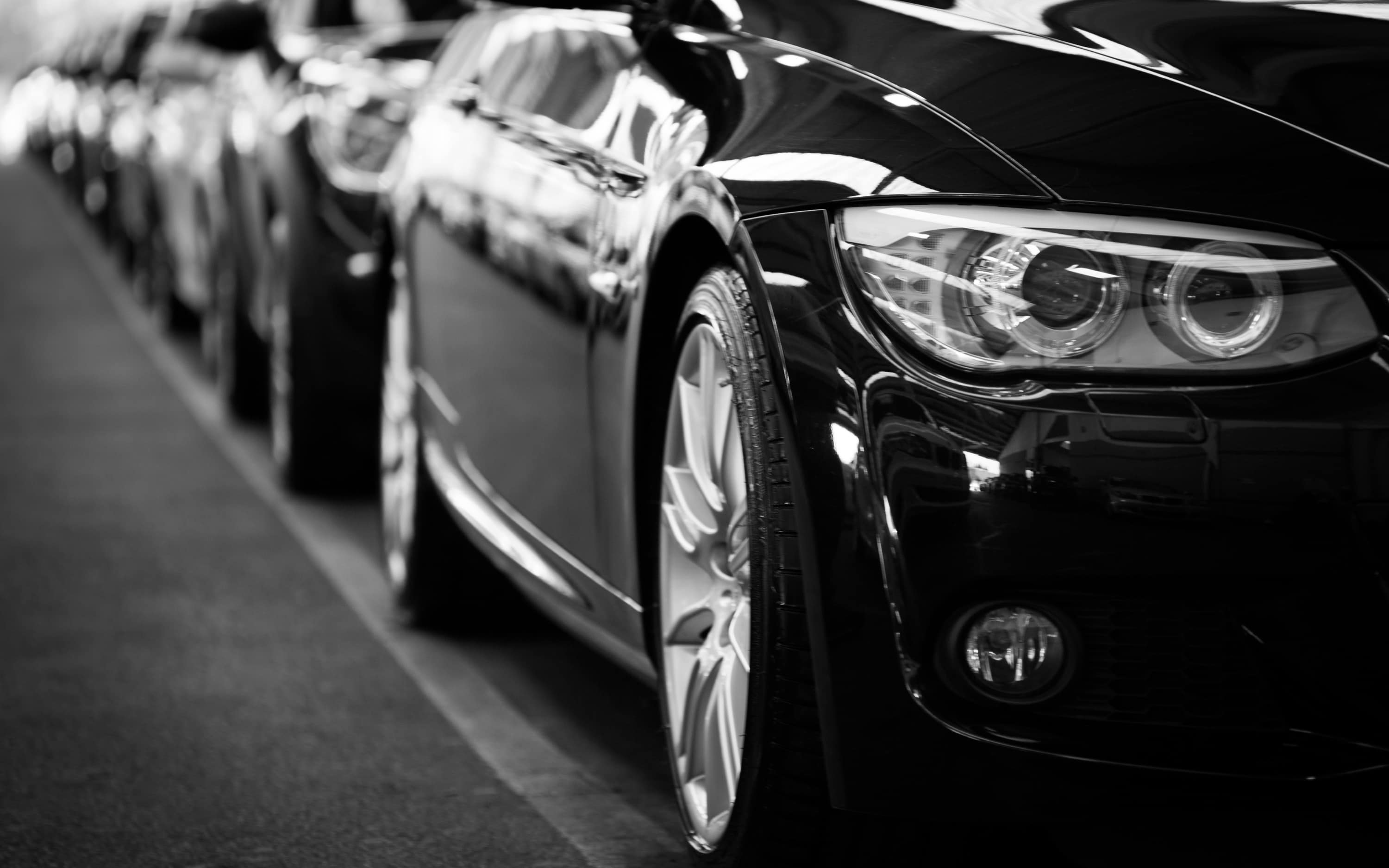 automobiles-automotives-black-and-white-70912