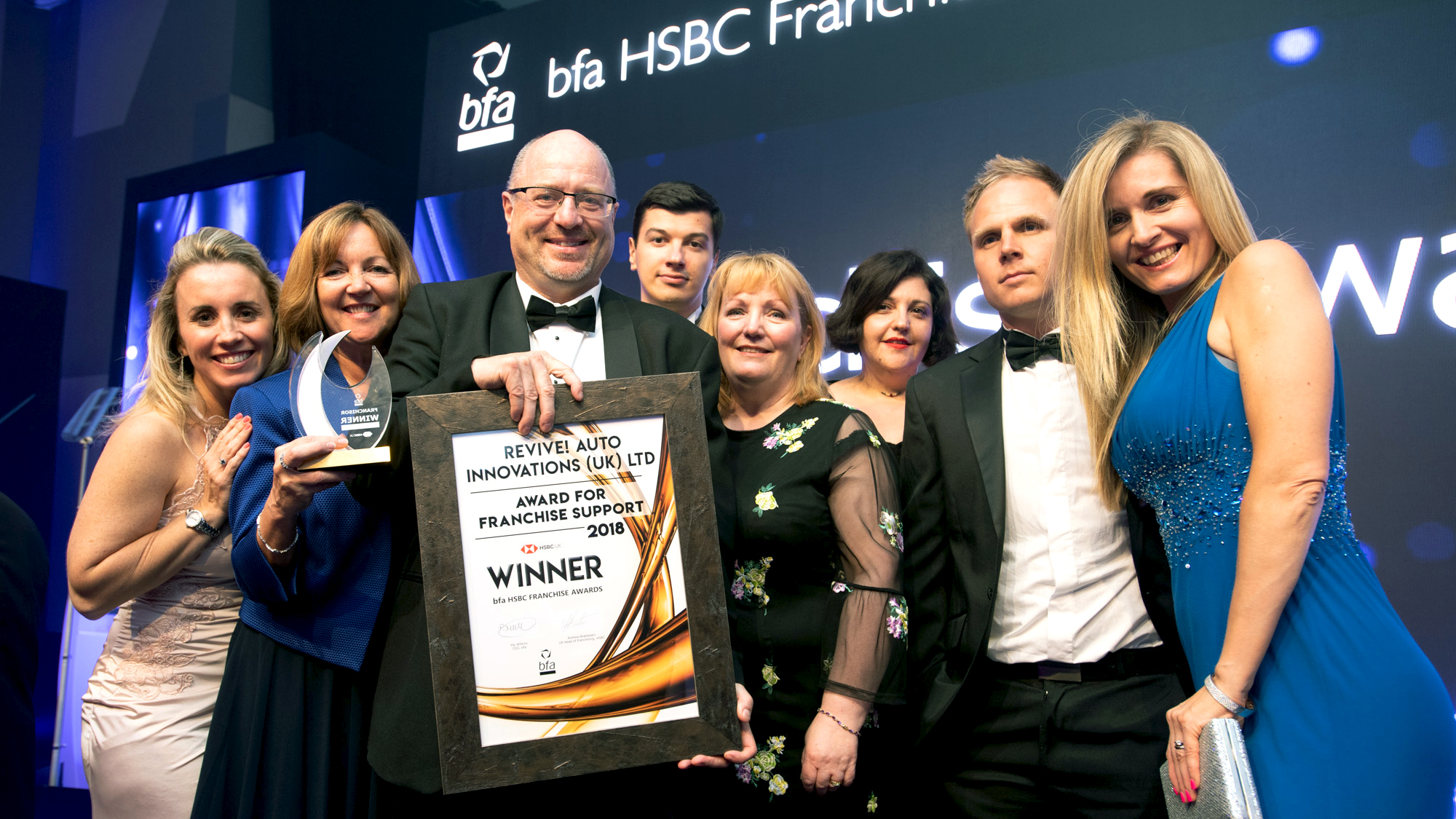 revive-bfa-hsbc-winners-franchise-support-2018